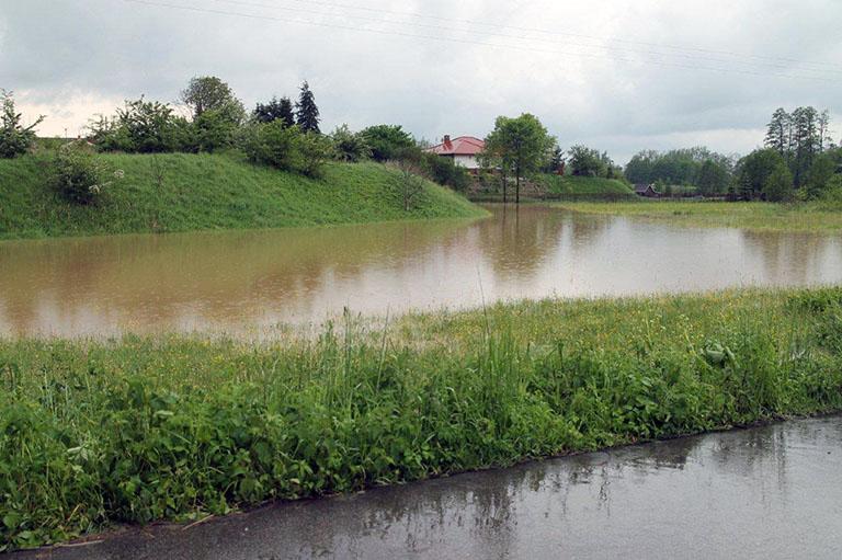 2014-05-17 Woda to nie zarty