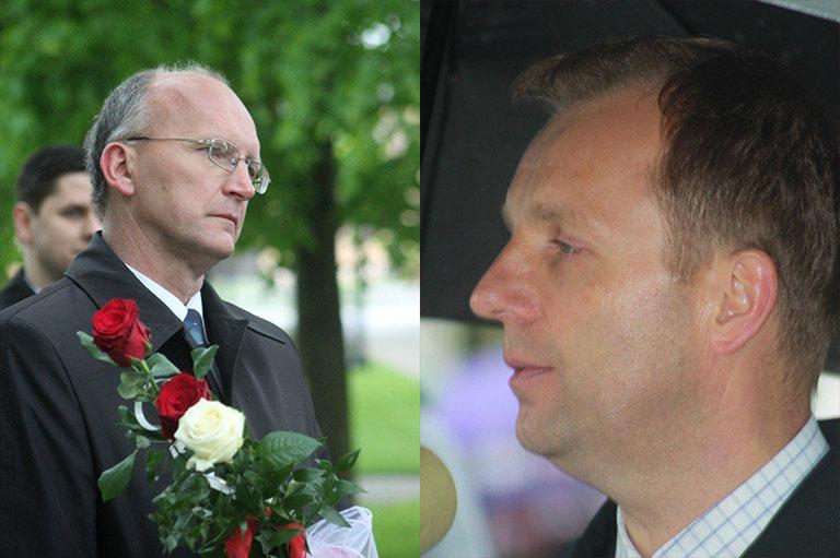 2014-05-20 Jak Krzysztof z Czeslawem Janow ratowali