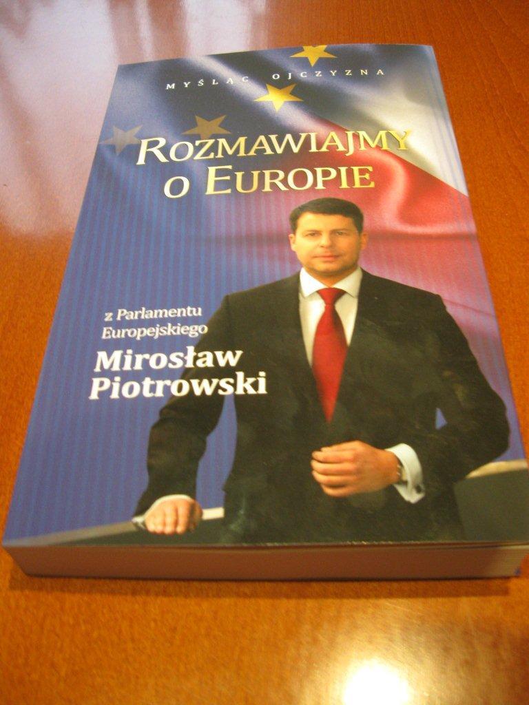 Kampania EU 026
