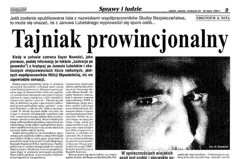 Tajniak prowincjonalny Janow-page-001_small