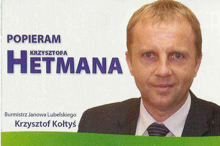 2014-06-14 Popieram Kubusia Puchatka3