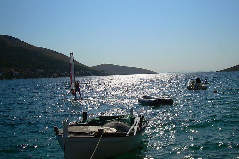 2014-06-22 Chorwacja 7 - small