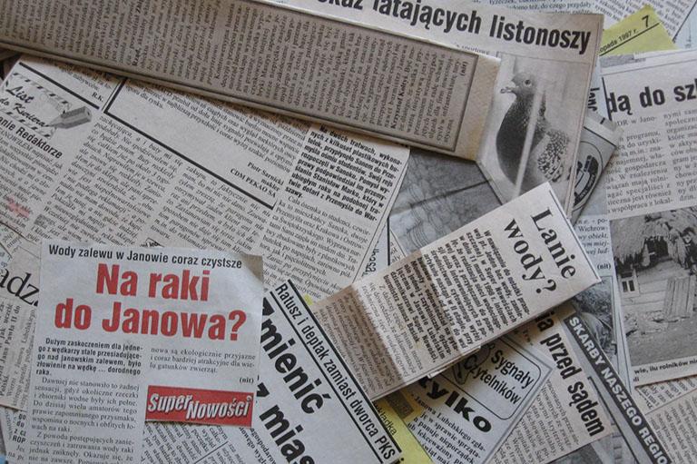 8 06 14 Napisane w janowie cz 3 003