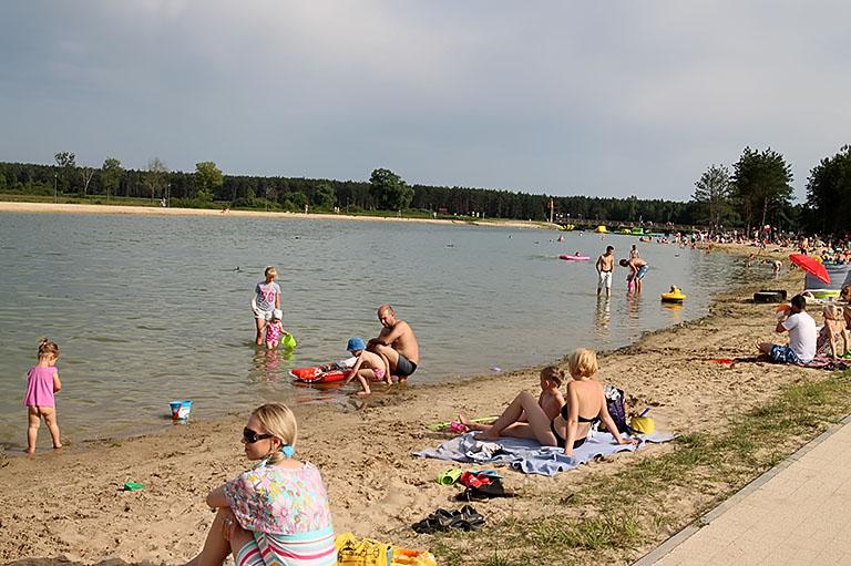 2014-07-07 Foto Janow 24 eu lipiec 050