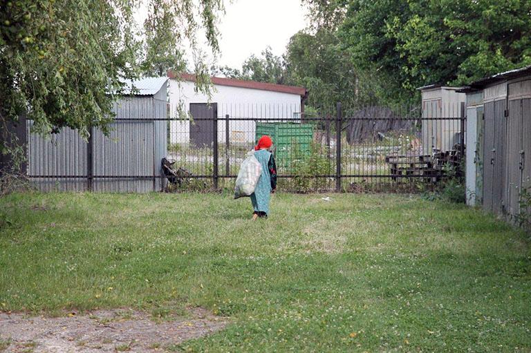 2014-07-19 Cmentarze i baba 016