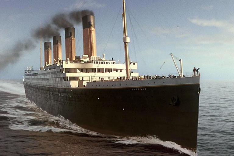 titanic-512085