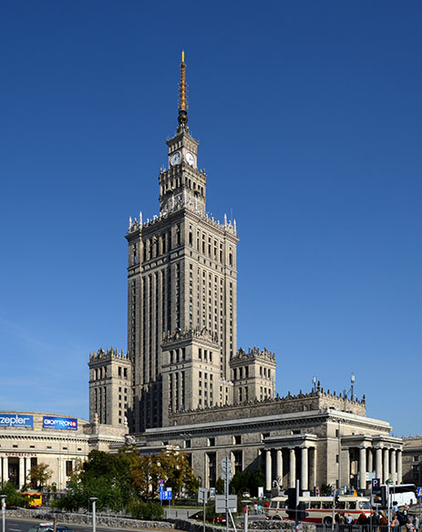 2014-08-01 Pałac_Kultury_i_Nauki_2011