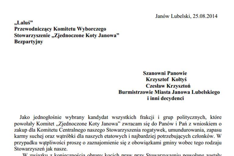 2014-08-26 Wniosek o normalność - small