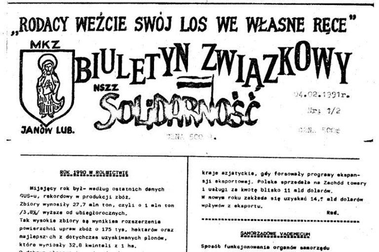 22 08 14 Biuletyn - small