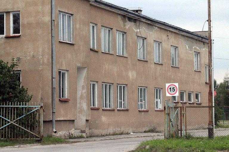 2014-09-10 Socjal gminny