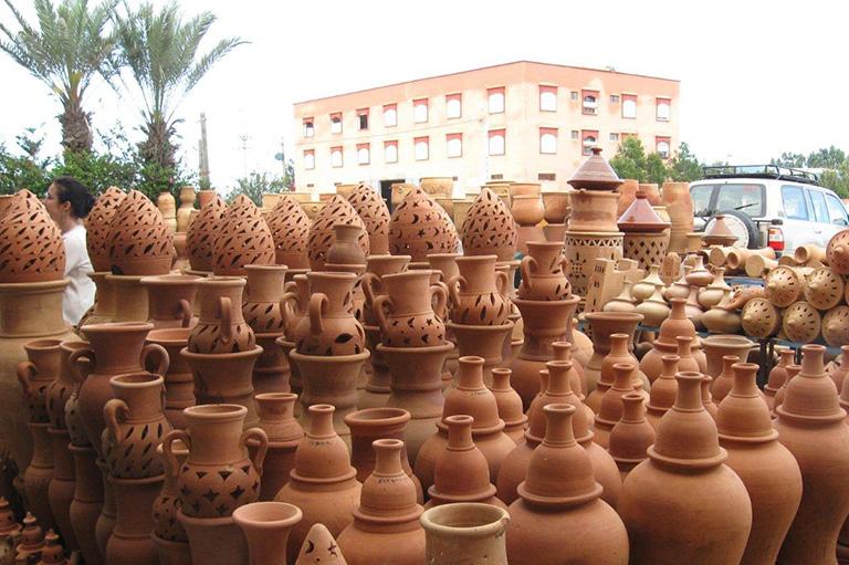 Maroko 2010 893