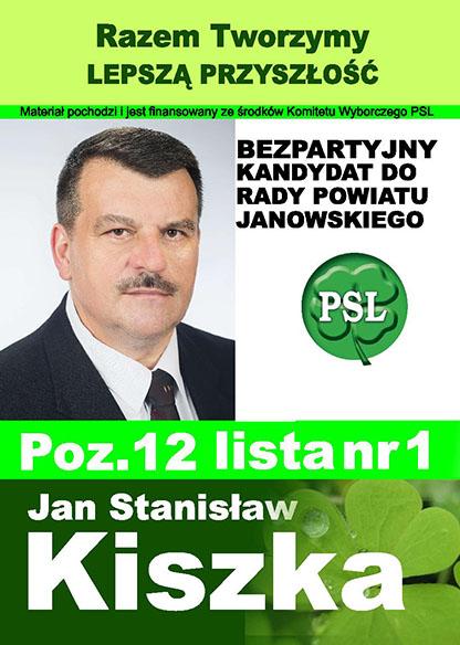 JAN KISZKA_2500-page-001
