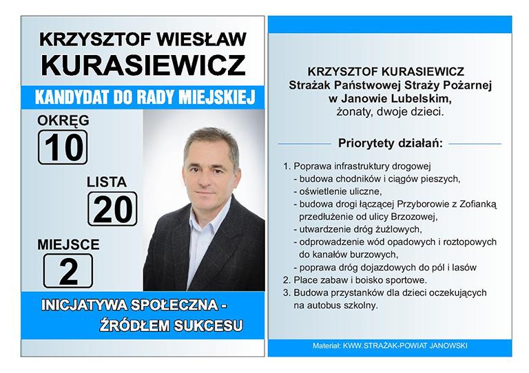ULOTKA KURASIEWICZ-page-001