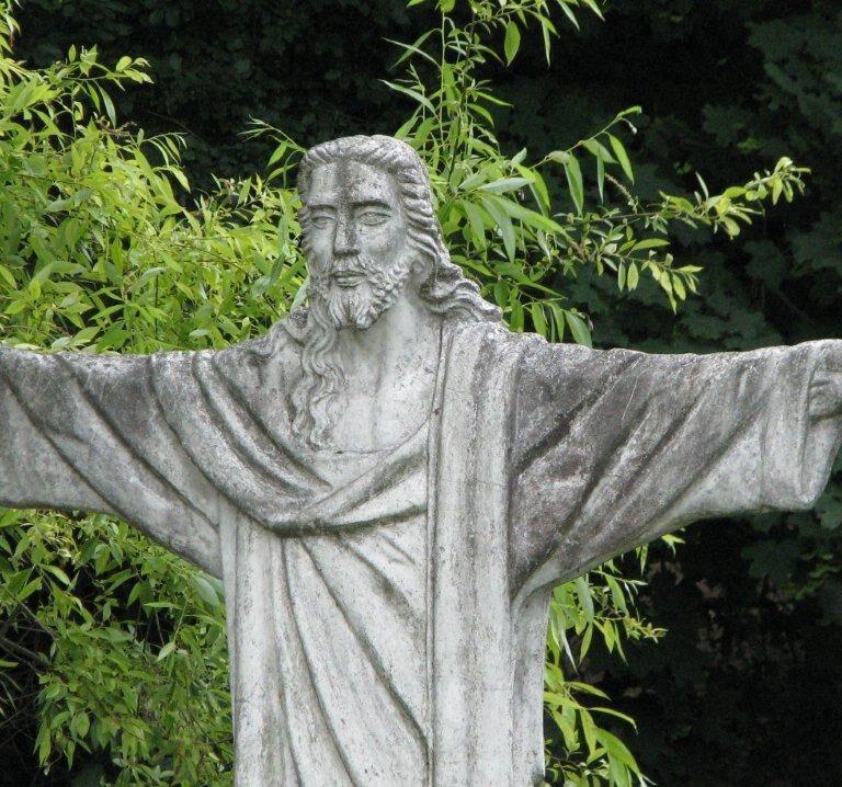 2018-07-02 - Chrystus przy rondzie 01